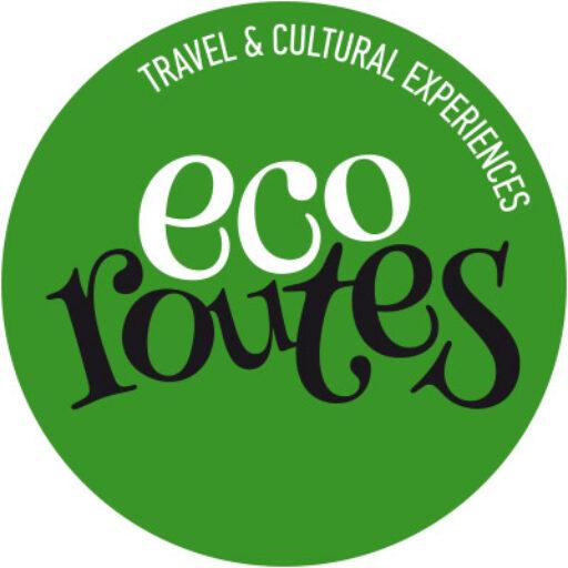 Ecoroutes