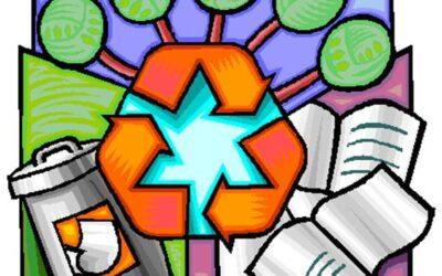 Δράσεις για την ανακύκλωση στο Δήμο Δέλτα